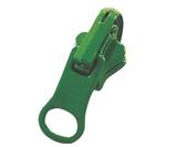 5# 塑钢旋转自锁头